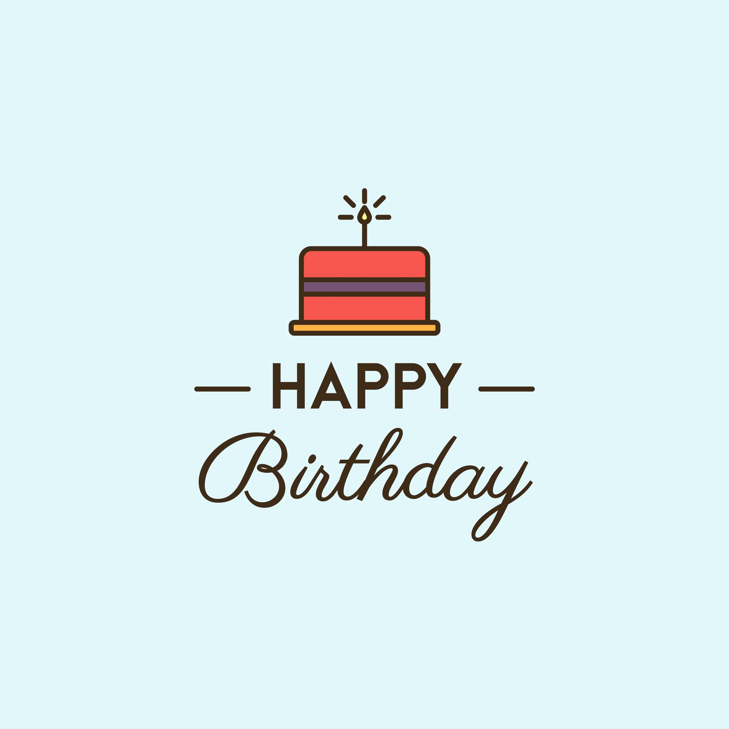 send birthday card by text message ; send-birthday-card-by-text-message-luxury-how-to-send-a-birthday-card-beautiful-how-to-send-greeting-cards-of-send-birthday-card-by-text-message