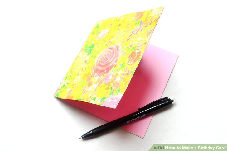 send birthday card by text message ; send-birthday-card-by-text-message-new-3-ways-to-make-a-birthday-card-wikihow-of-send-birthday-card-by-text-message