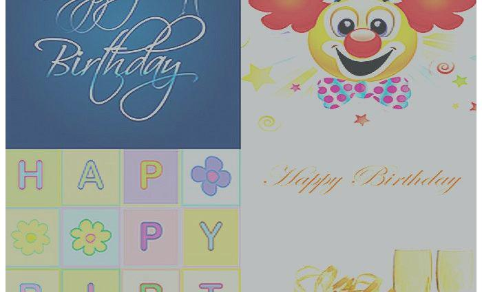 send birthday card by text message ; send-greeting-card-text-message-cards-by-awesome-a-download-1