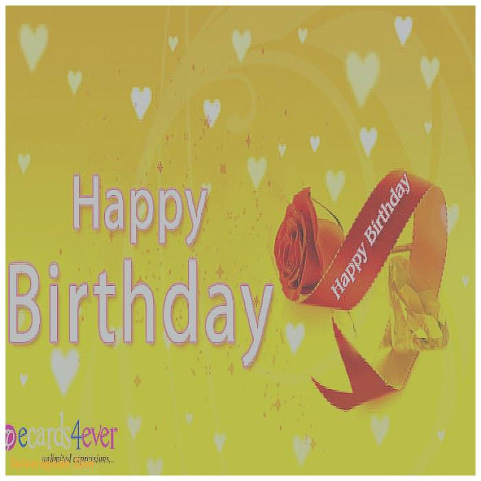 send birthday card by text message ; send-greeting-card-text-message-cards-free-beautiful-template-1