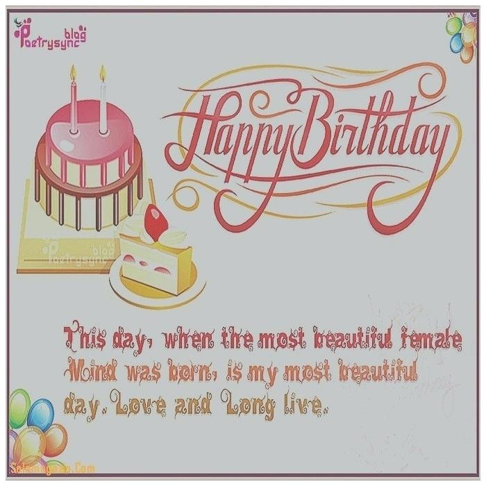 send birthday card by text message ; send-greeting-card-text-message-happy-birthday-cards-to-in-fresh-unique-beaut