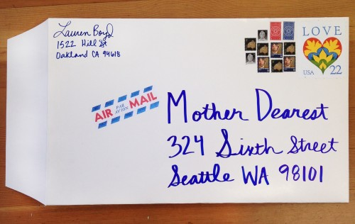 send birthday card online ; birthday-cards-mail-greeting-card-mailing-a-foolproof-system-for-sending-birthday-cards-ideas