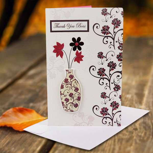 send birthday card online ; buy-birthday-cards-online-buy-greeting-cards-card-invitation-design-ideas-thank-you-boss-printable