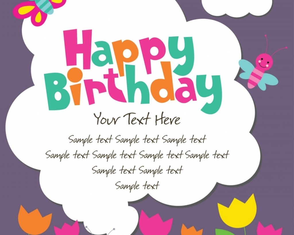 send birthday card online ; card-templates-excellent-unbelievable-send-greeting-cards-online