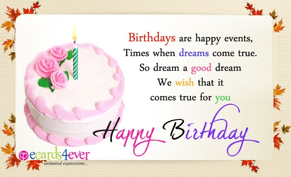 send birthday card online ; compose-card-send-free-electronic-flash-greetings-greeting