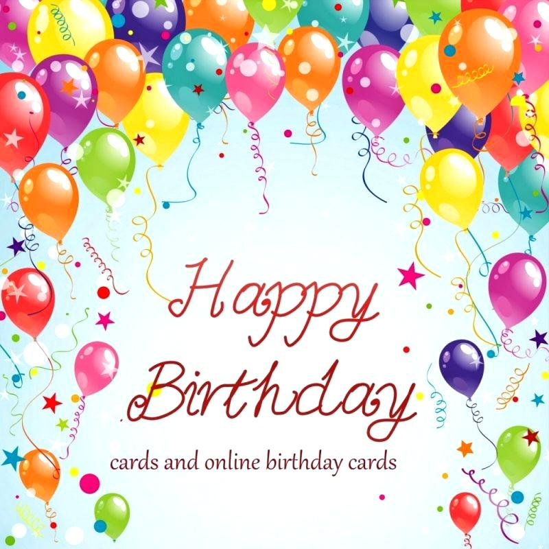 send birthday card online ; send-a-birthday-card-large-size-of-greeting-cards-gallery-send-birthday-greeting-card-unique-send-send-birthday-card-on-facebook-wall