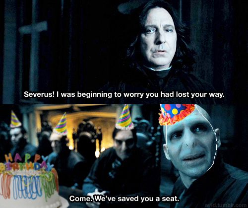 severus snape birthday card ; 865e60939fc26fef5ce02380d6cba0a8--funny-harry-potter-pictures-harry-potter-funnies