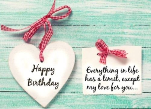 short birthday message for boyfriend ; best-birthday-quotes-birthday-messages-for-boyfriend-texts-lets-your-birthday-get-filled-with-tons-o