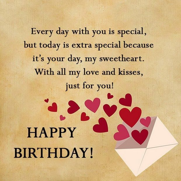 short birthday message for boyfriend ; birthday-quotes-happy-birthday-wishes-for-boyfriend-images-messages-and-quotes