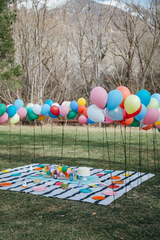 simple birthday games ; 12f5df828758667751f056f0ba6ff4a8--picnic-parties-outdoor-parties