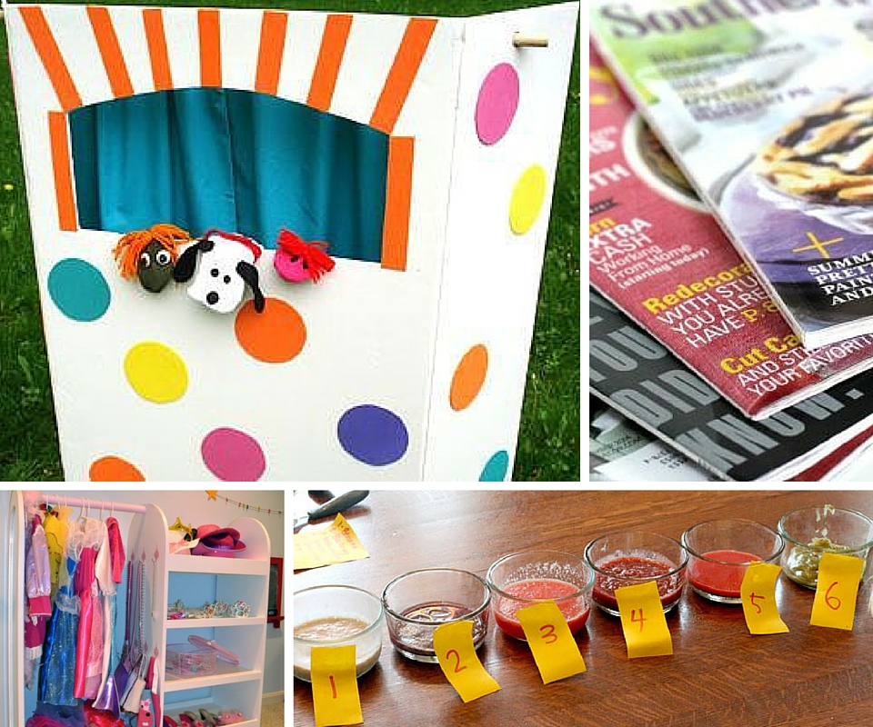 simple birthday games ; bold-design-ideas-kids-birthday-party-games-indoor-activities-in-a-box