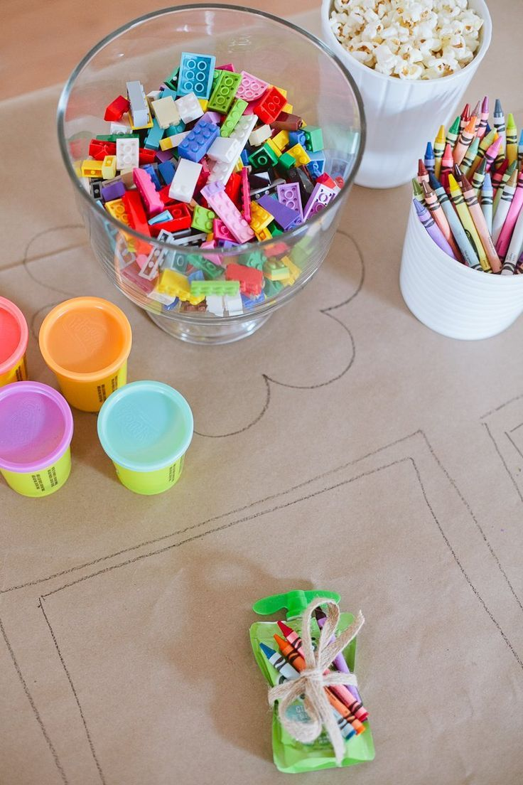 simple birthday games ; fancy-idea-simple-party-game-ideas-best-25-kids-games-on-pinterest-birthday