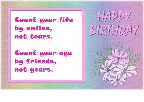 simple happy birthday message ; Simple_Birthday_Wishes1