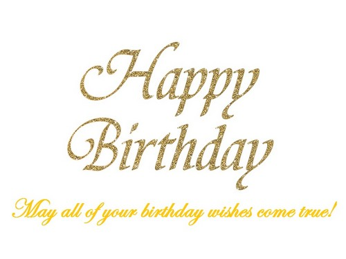 simple happy birthday message ; Simple_Birthday_Wishes3