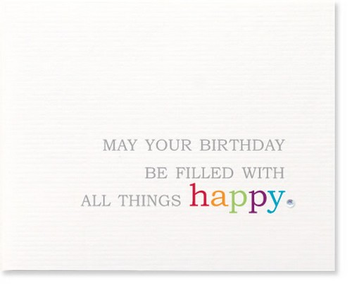 simple happy birthday message ; Simple_Birthday_Wishes4