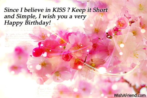 simple happy birthday wishes ; 1198-funny-birthday-wishes