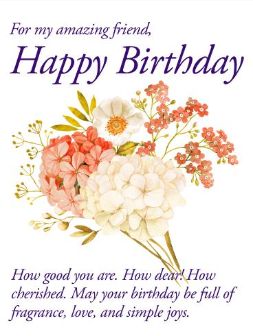 simple happy birthday wishes ; b_day_ffre63-0c91388f7c9bf3be1c9ec97f4e140bed