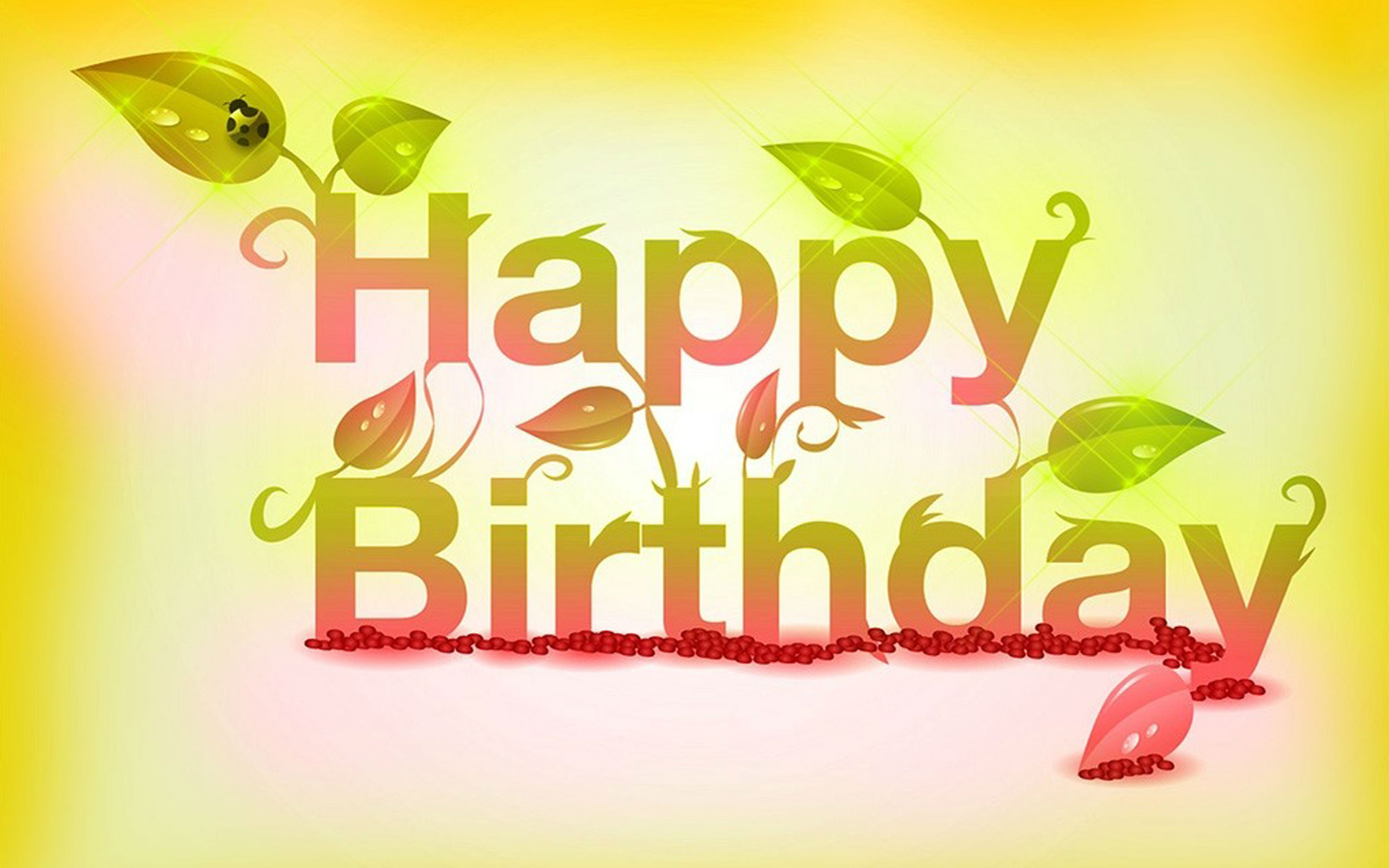 simple happy birthday wishes ; happy-birthday-simple-wishes