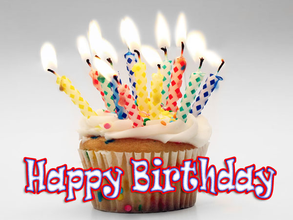 simple happy birthday wishes ; simple-happy-birthday-wishes-messages