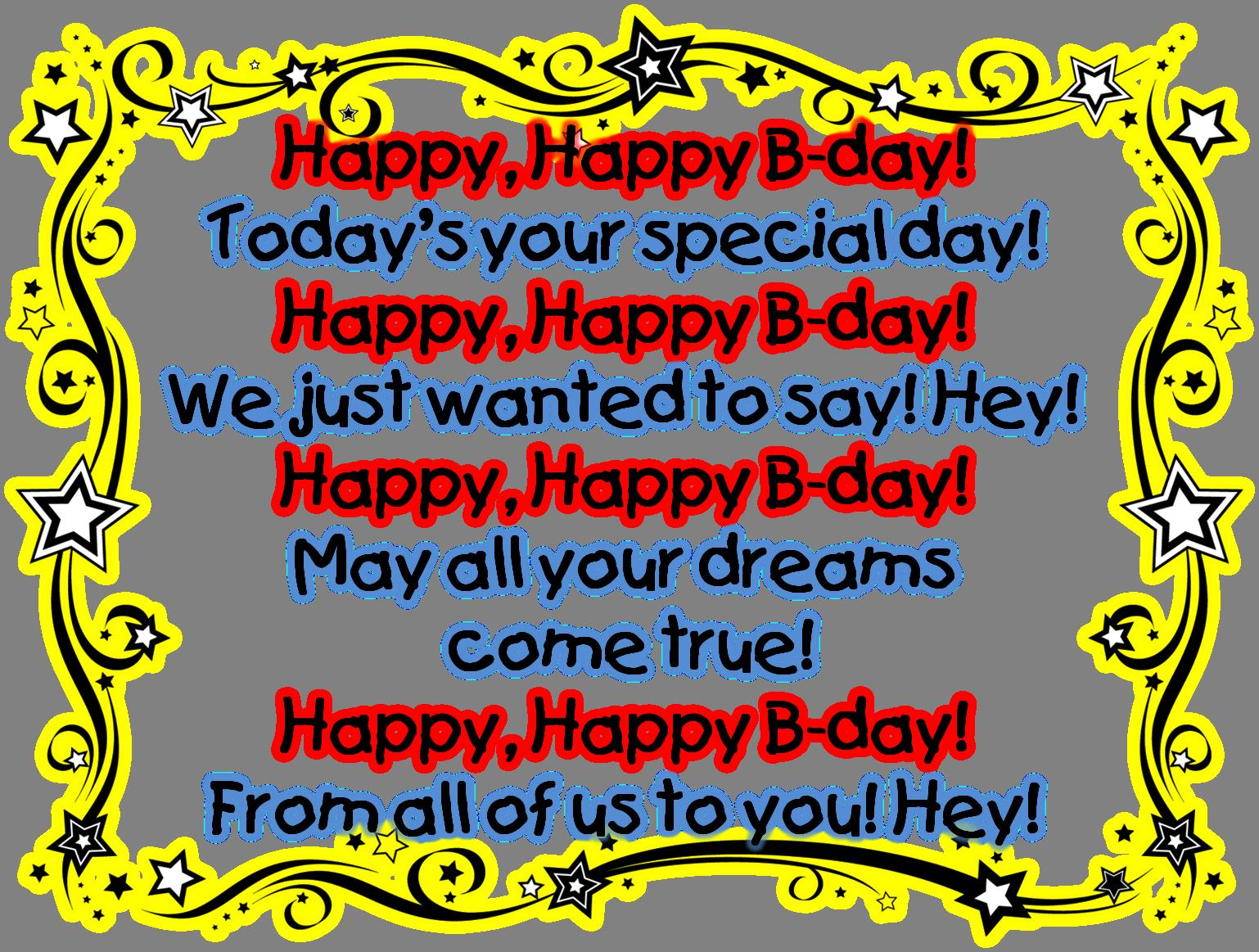 sing happy birthday to you ; Happy-Birthday-to-you-Party-Songs-mp3-For-Kids-Adults-Free-Download-1