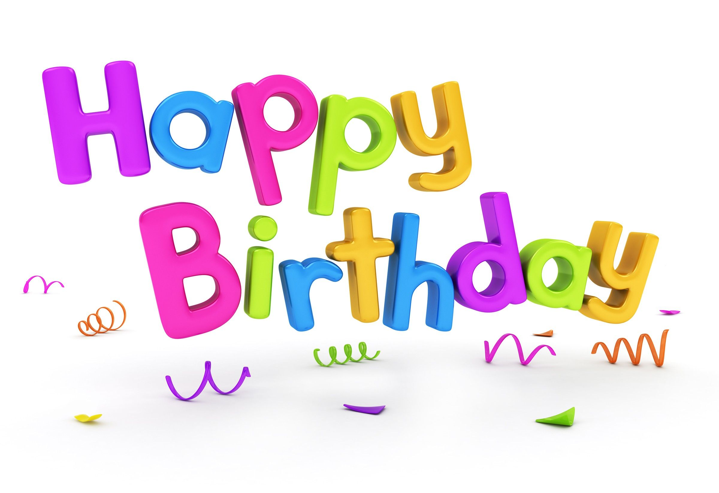 singing happy birthday text message ; 0d5d670779a90ee026bc653fea41f34a