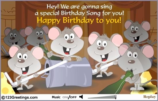 singing happy birthday text message ; how-to-make-a-singing-birthday-card-new-singing-birthday-cards-by-text-message-lilbibby-of-how-to-make-a-singing-birthday-card-1
