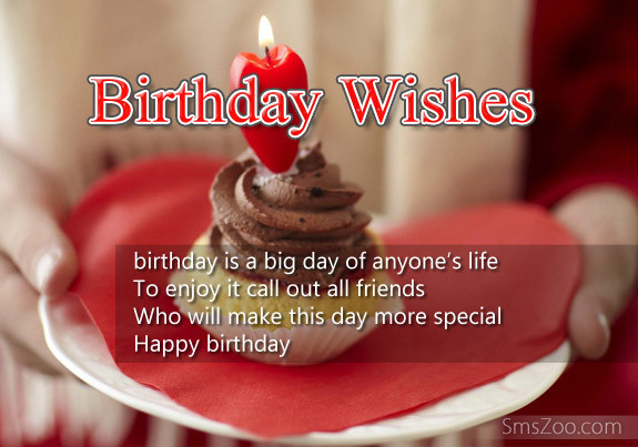 singing happy birthday text message ; singing-happy-birthday-text-message-unique-beautiful-happy-birthday-wishes-my-best-friend-sms-in-hindi-of-singing-happy-birthday-text-message