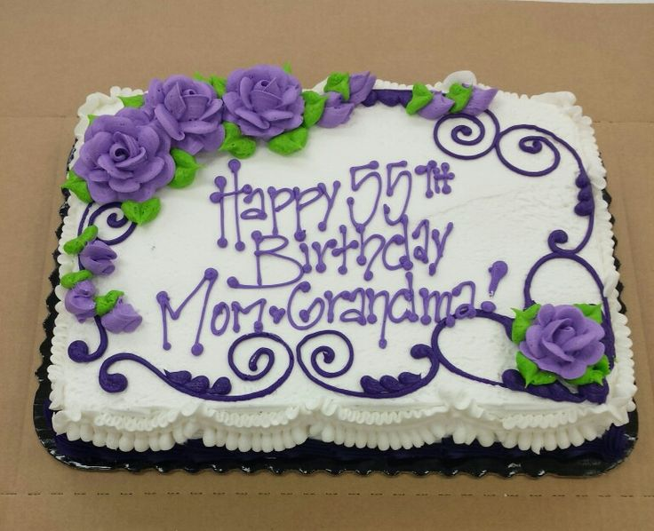 slab birthday cake ideas ; 0265fce00840912e7b1af97284b3ac78--cake-land---sheet-cakes