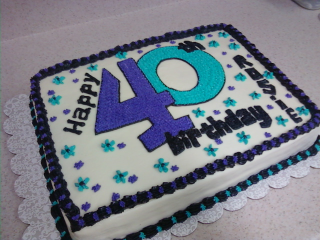 slab birthday cake ideas ; 40th-birthday-sheet-cakes_81761