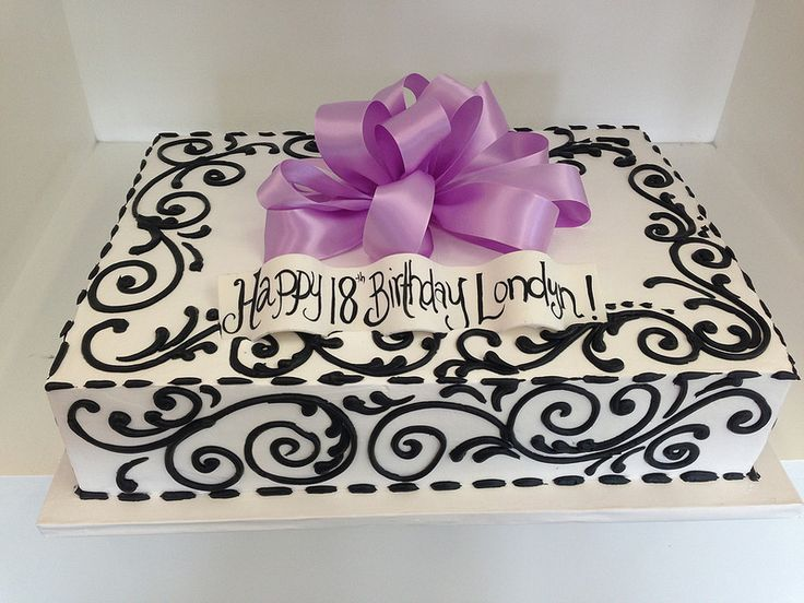 slab birthday cake ideas ; sheet-cake-designs-best-25-sheet-cakes-decorated-ideas-on-pinterest-birthday-cake-1