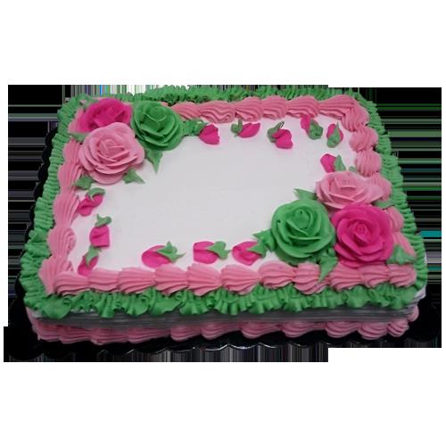slab birthday cake ideas ; sheet41-500x500