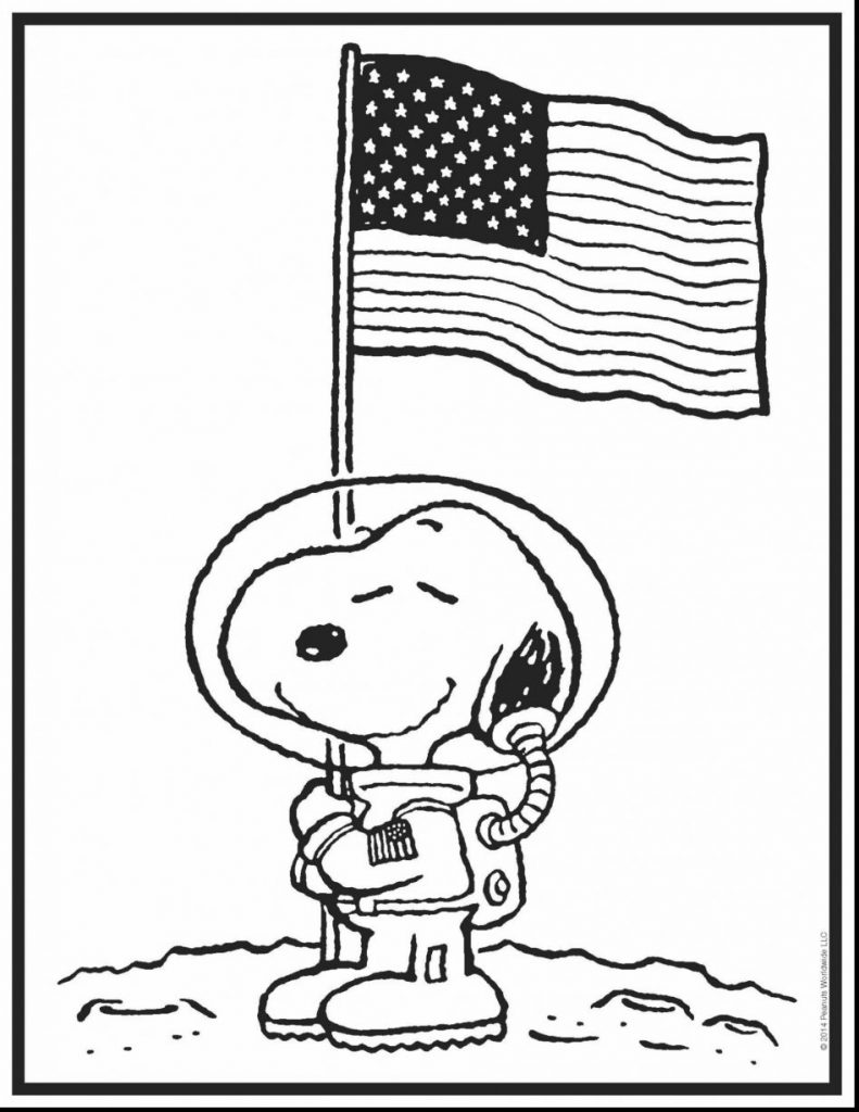 snoopy birthday coloring pages ; coloring-pages-snoopy-birthday-valentines-day-halloween-for-adults-christmas-791x1024