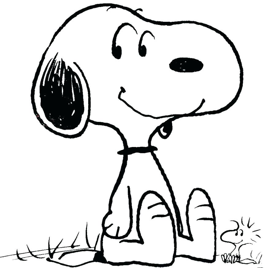snoopy birthday coloring pages ; smile-snoopy-coloring-pages-glamorous-color-for-adults-snoopy-smile-snoopy-coloring-pages-glamorous-color-for-adults-snoopy-fall-coloring-pages