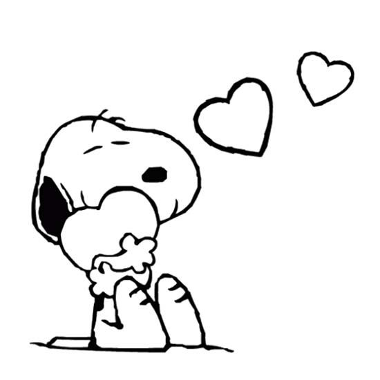 snoopy birthday coloring pages ; snoopy-coloring-pages-birthday-new-best-of-valentines-day-page