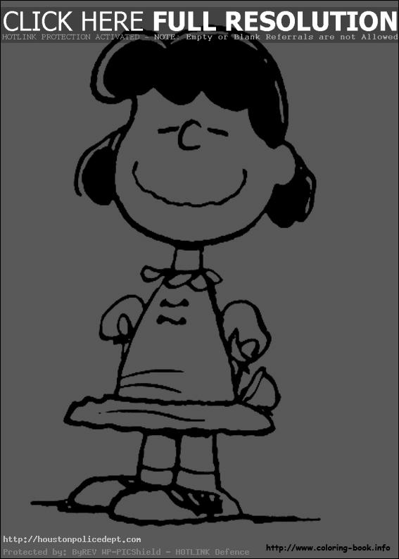snoopy birthday coloring pages ; snoopy-coloring-pages-on-book-info-for-girls-5ac2ca7a7aff6