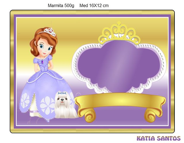 sofia the first birthday background ; 314f277f491f3f7df221d01b83aea5f9--free-printable-labels-sofia-the-first