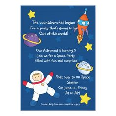 space birthday party invitation wording ; f8996fe734a65098f5d5be893efce150--outer-space-party-invitation-wording