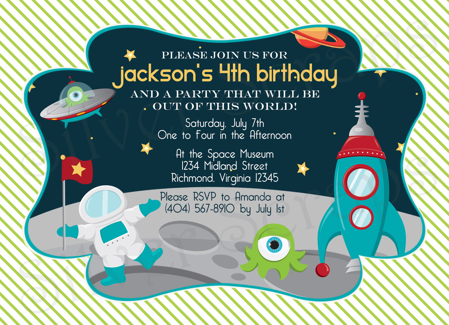 space birthday party invitation wording ; space-birthday-party-invitation-wording-exciting-space-birthday-invitations-to-design-birthday-invitation-cards