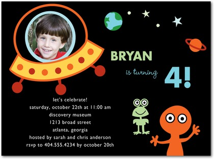 space birthday party invitation wording ; space-birthday-party-invitations-to-help-your-creativity-in-designing-your-artistic-Party-invitations-18