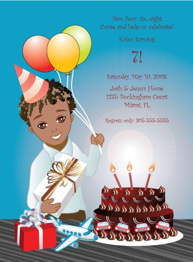 spanish birthday invitation cards ; spanish-birthday-invitation-wording-spanish-birthday-invitations-is-one-of-the-best-idea-for-you-to-make-your-own-birthday-invitation-design-15