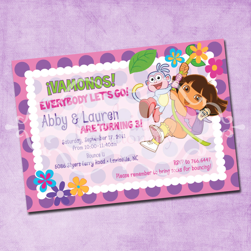 spanish birthday invitation cards ; spanish-birthday-invitations-completed-with-engaging-appearance-in-your-Birthday-Invitation-Cards-invitation-card-design-16