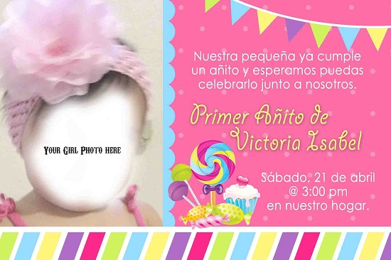spanish birthday invitation cards ; spanish-birthday-invitations-for-invitations-your-Birthday-Invitation-Templates-by-implementing-enchanting-motif-concept-12