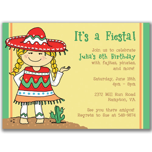 spanish birthday invitation cards ; spanish-birthday-invitations-in-support-of-invitations-your-Birthday-Invitation-Templates-with-outstanding-ornaments-6