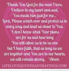 special birthday message for my boyfriend ; 77a15fa6e787f5f4c4abad7974990a0d--godly-quotes-man-quotes
