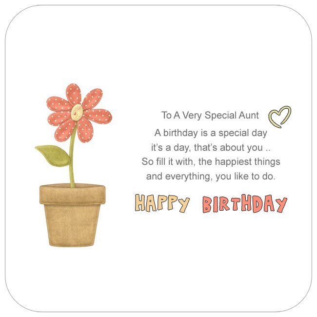 special birthday poems ; Aunt-Birthday-Wishes-Verses-Messages-For-Aunty-Auntie-Cards