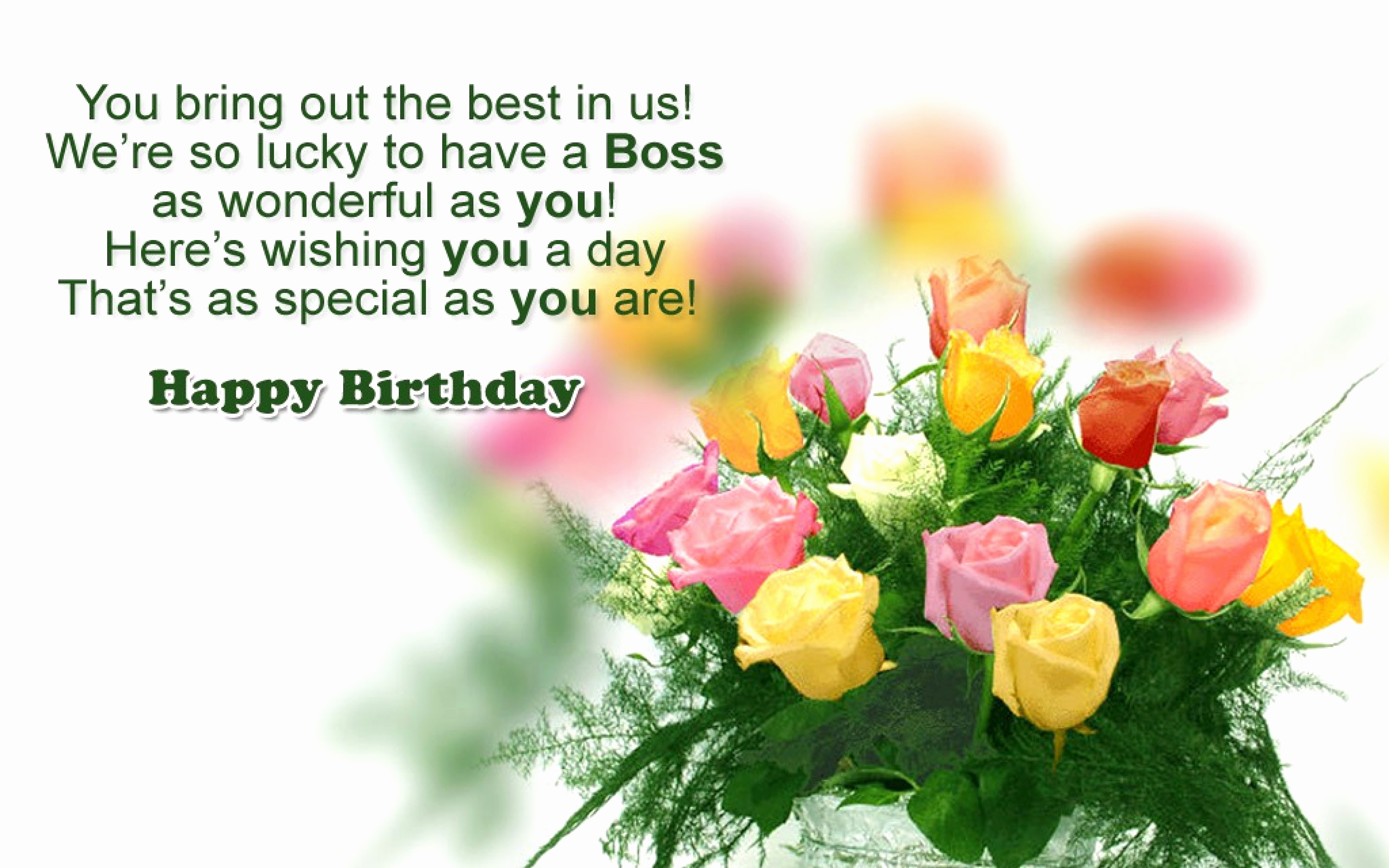 special friend birthday card message ; 21st-birthday-card-messages-new-76-best-friends-birthday-messages-for-cards-of-21st-birthday-card-messages