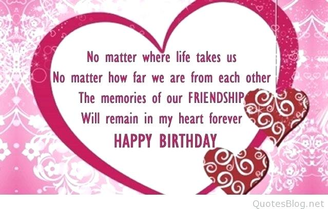 special friend birthday card message ; best-friend-birthday-card-messages-elegant-best-friend-birthday-card-messages-friend-birthday-greeting-card-messages