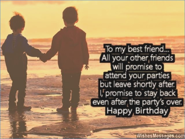 special friend birthday card message ; birthday-wishes-for-best-friend-quotes-and-messages-of-best-friend-birthday-card-messages