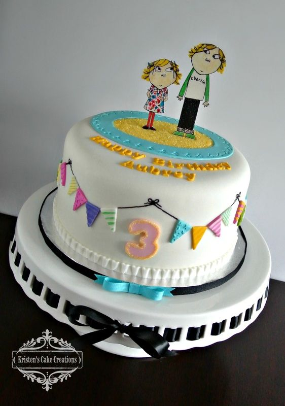 specialty birthday cakes photo gallery ; 1c7568215268f7a1650f013e7bfda847