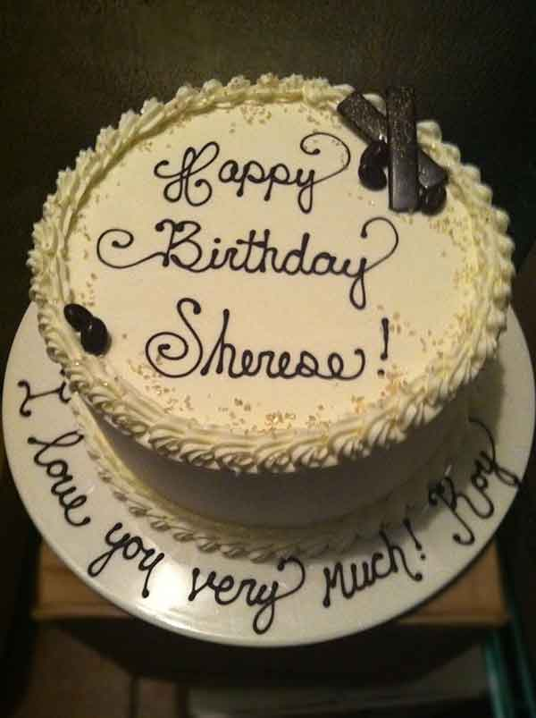 specialty birthday cakes photo gallery ; Birthday-Sherese-web